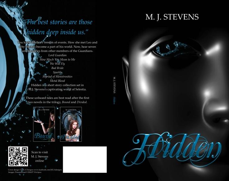 Hidden_Paperback_Final (1)