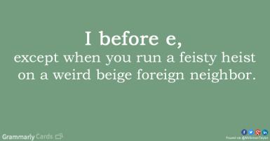 i-before-e