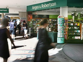 164689-book-store-angus-and-robertson